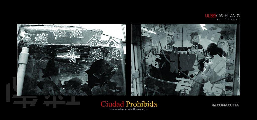 Ciudad Prohibida