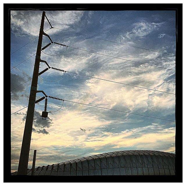 Aquí el nuevo estadio de los Rayados dé Monterrey #Enlight