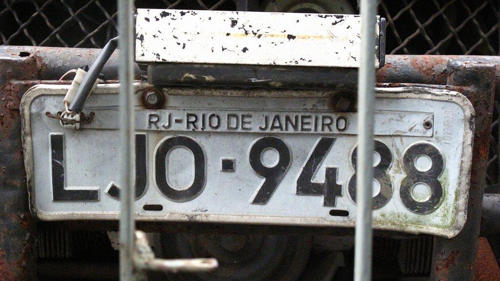 LJO 9488