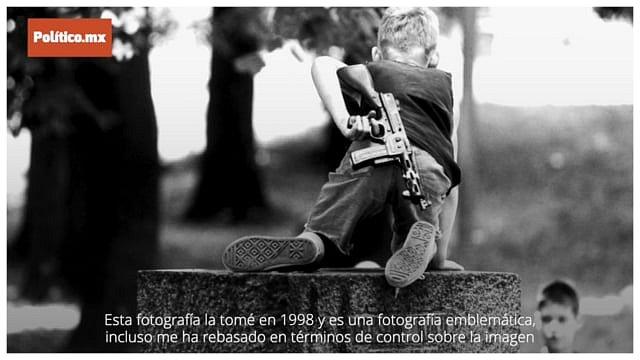 Bienvenidos a Sarajevo / Memoria 004